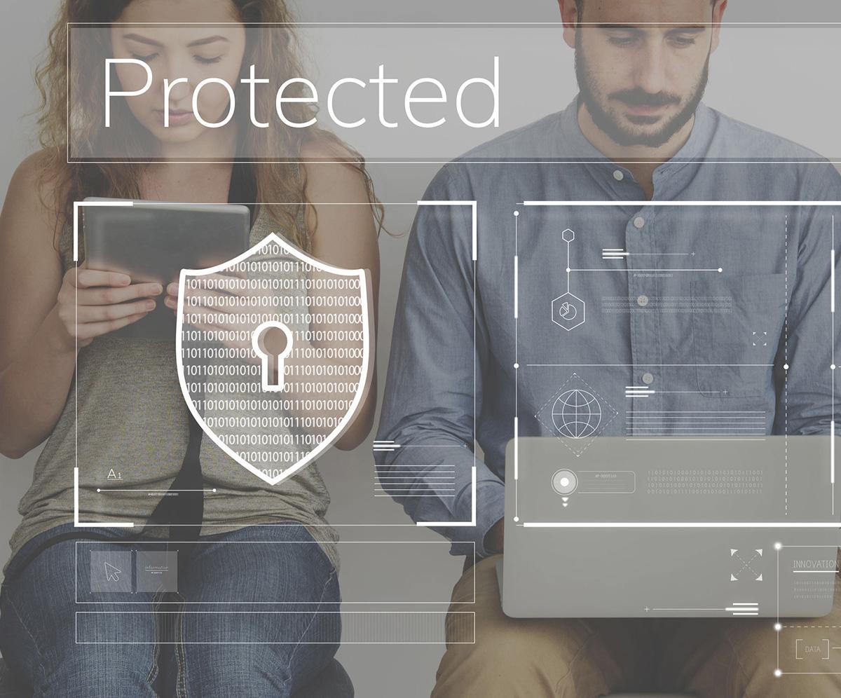 https://www.diccor.es/wp-content/uploads/2020/04/seguridad-informatica.jpg