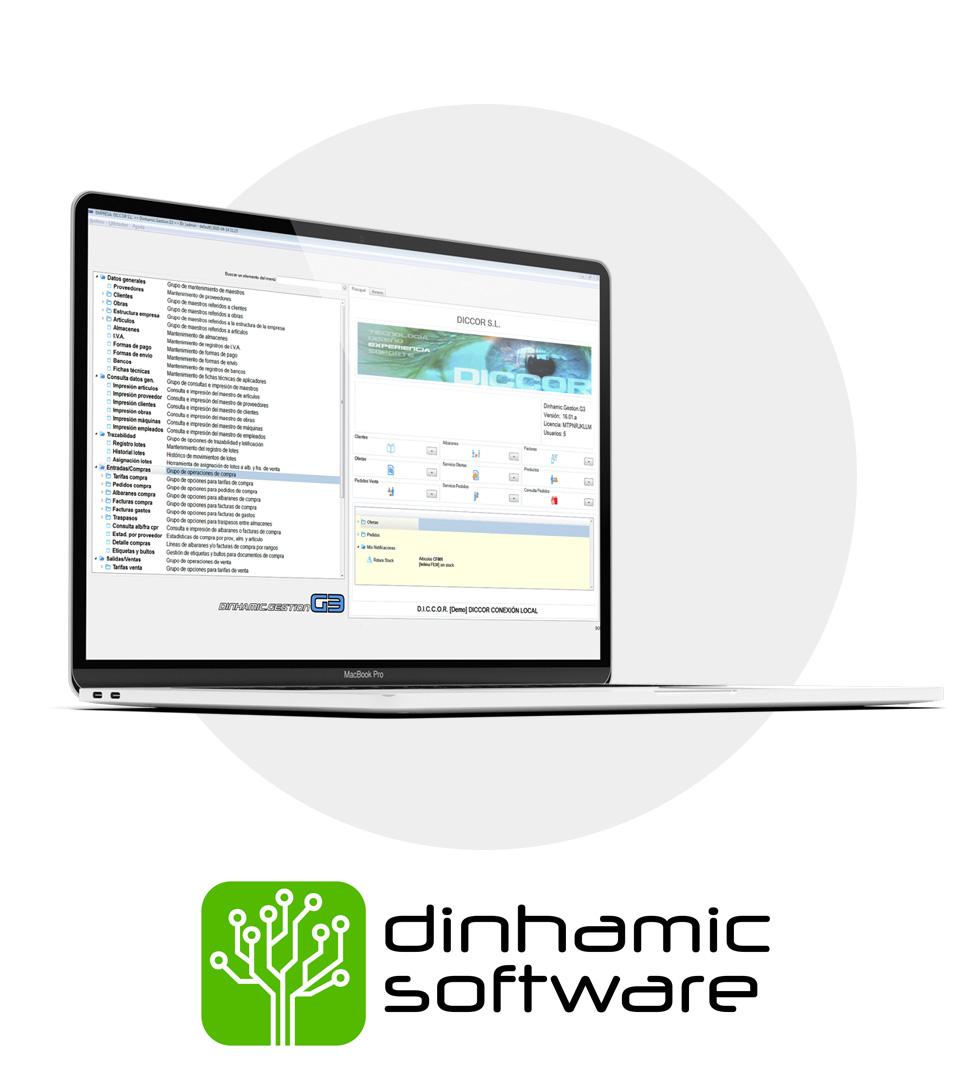 https://www.diccor.es/wp-content/uploads/2020/04/soluciones-software.jpg
