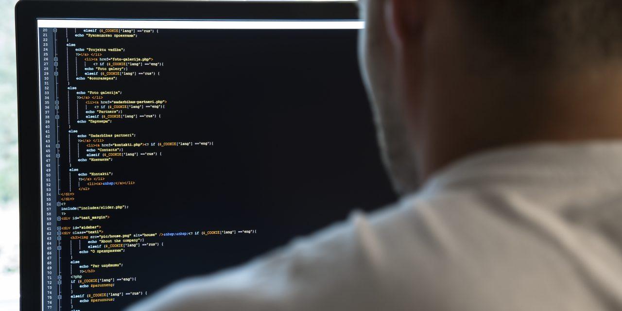 https://www.diccor.es/wp-content/uploads/2020/06/Ventajas-de-un-Software-a-medida-para-las-empresa-1280x640.jpg