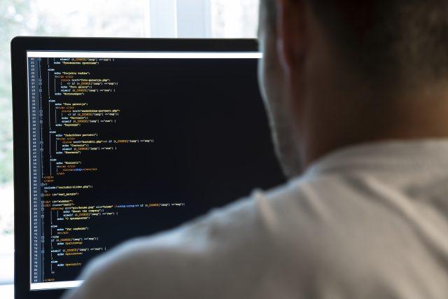 Ventajas de un Software a medida para las empresa